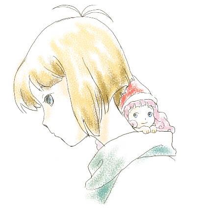 名倉靖博の画像 p1_23